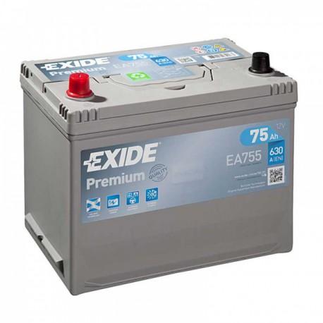 exide-ea755.jpg