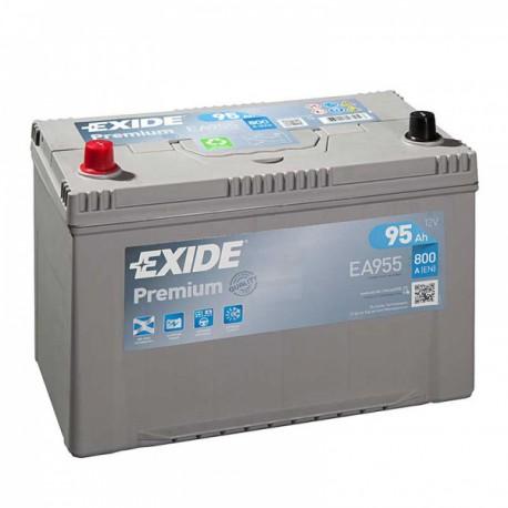 exide-ea955.jpg