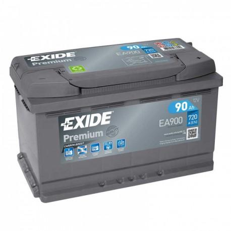 exide-ea900.jpg