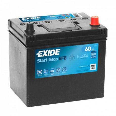 exide-el604.jpg
