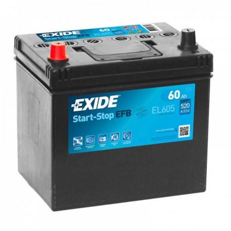 exide-el605.jpg