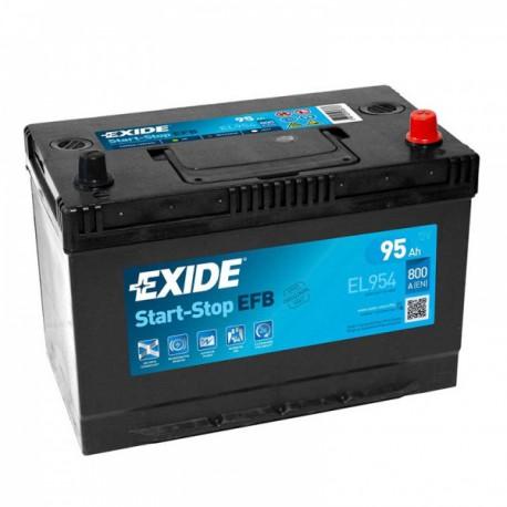 exide-el954.jpg