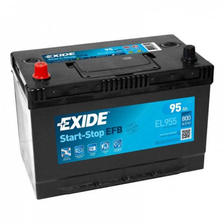 exide-el955.jpg