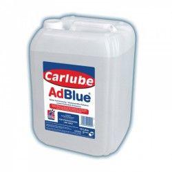 Skystis ADBLUE 10L CARLUBE