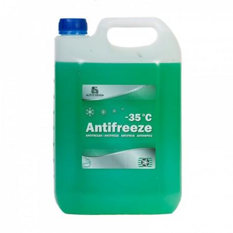 antifrizas--35-zalias-5l.jpg
