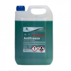 Antifrizo koncentratas žalias 5l ELITE FORMULA