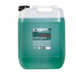 Antifrizo koncentratas žalias 20l ELITE FORMULA