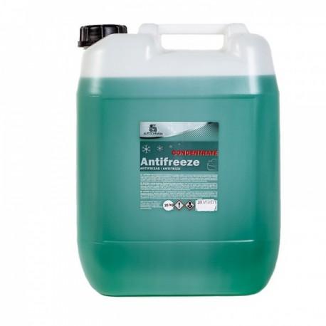antifrizo-koncentratas-20l.jpg