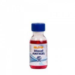 Kuro priedas Diesel antigel 100 ml ELITE FORMULA