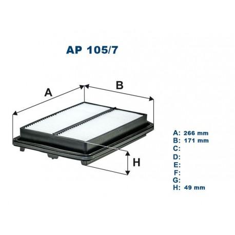 ap105-7-filtras.jpg