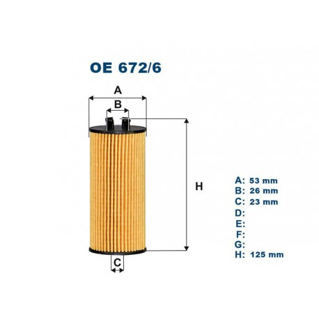 oe672-6-filtrai.jpg
