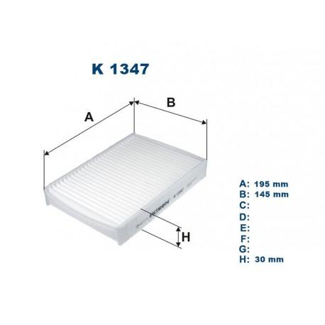 k1347-filtras.jpg