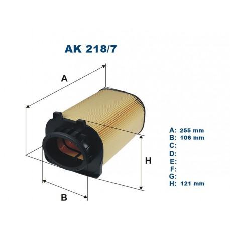 ak218-7-filtras.jpg
