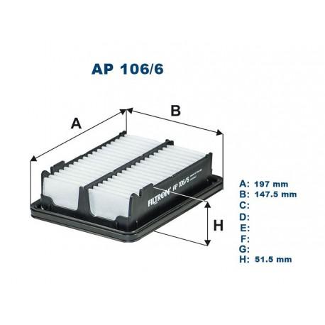 ap106-6-filtras.jpg