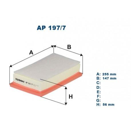ap197-7-filtras.jpg