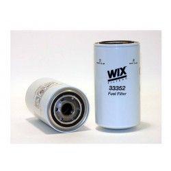 WIX kuro filtras FILTRON
