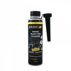 "Dyzelio purkštukų valiklis ""Diesel Injection Cleaner"" 300ml MOTIP"