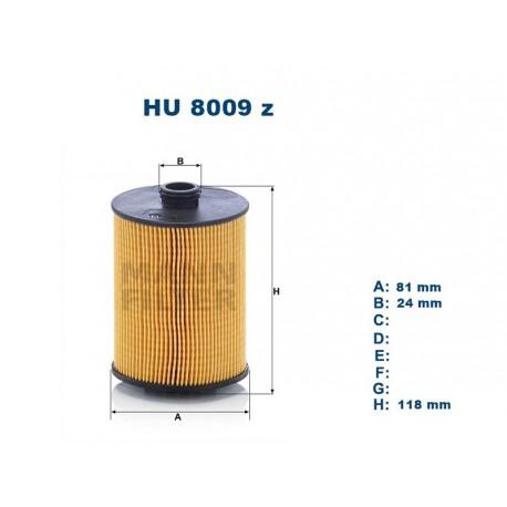 hu8009z.jpg