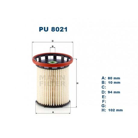 pu8021.jpg