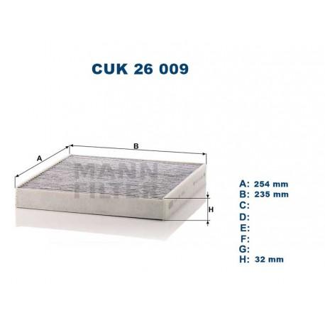 cuk26009.jpg