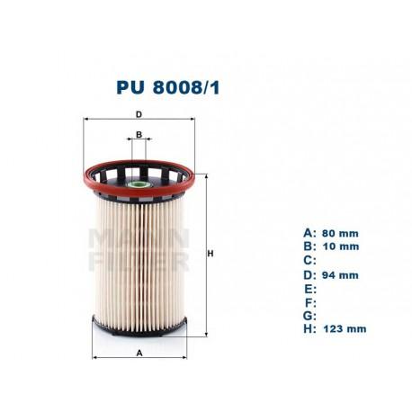 pu8008-1.jpg