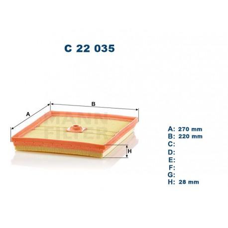 c22035.jpg