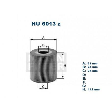 hu6013z.jpg