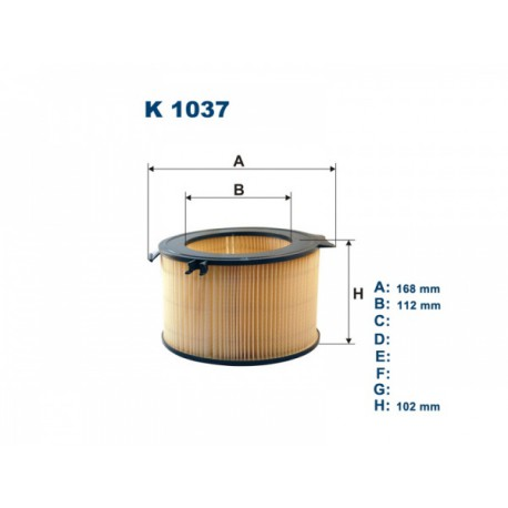 k1037.jpg