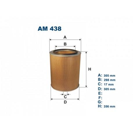 am438.jpg