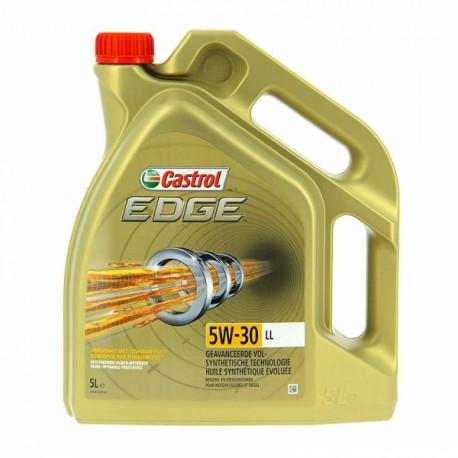 edge-5w-30-ll-5l.jpg