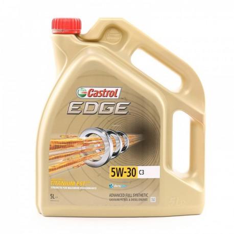 edge-5w-30-c3-5l.jpg