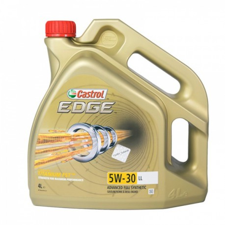 edge-5w-30-ll-4l.jpg
