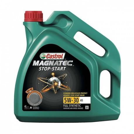magnatec-stop-start-5w-30-4l.jpg
