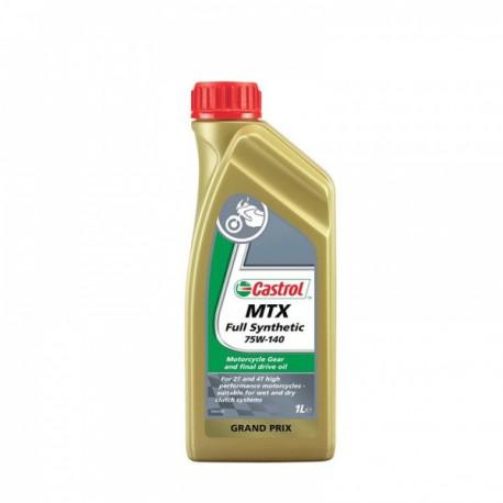 mtx-75w-140-1l.jpg