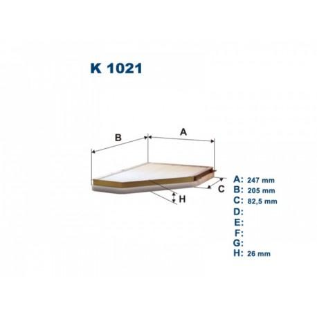 k1021.jpg