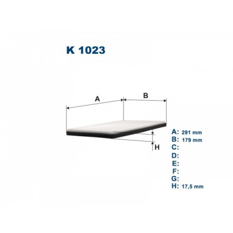 k1023.jpg
