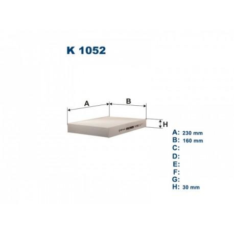 k1052.jpg