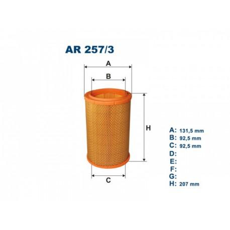 ar2573.jpg