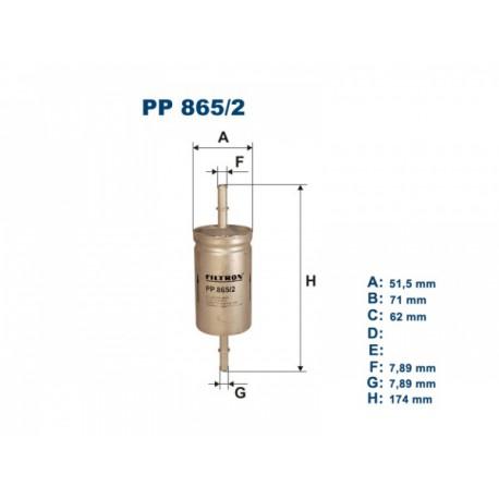 pp8652.jpg
