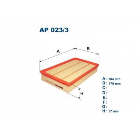 ap0233.jpg