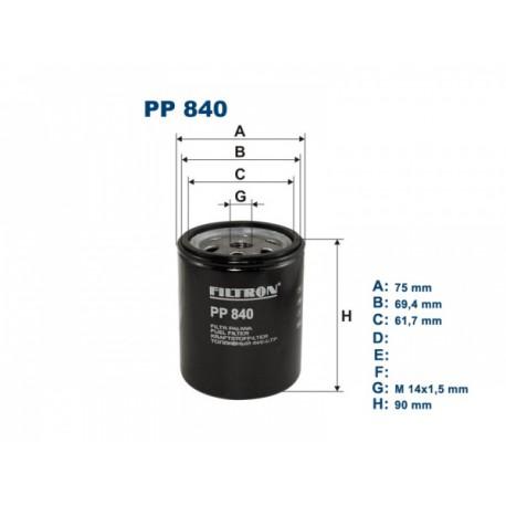 pp840.jpg