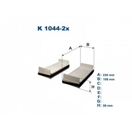 k10442x.jpg