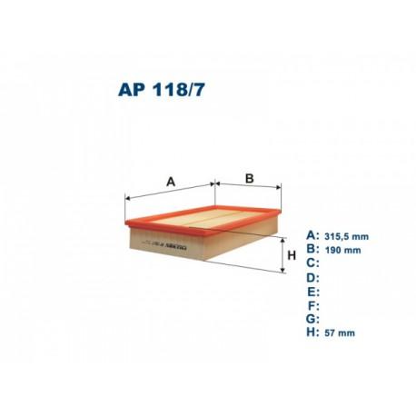 ap1187.jpg