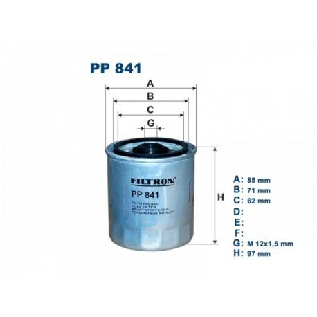 pp841.jpg
