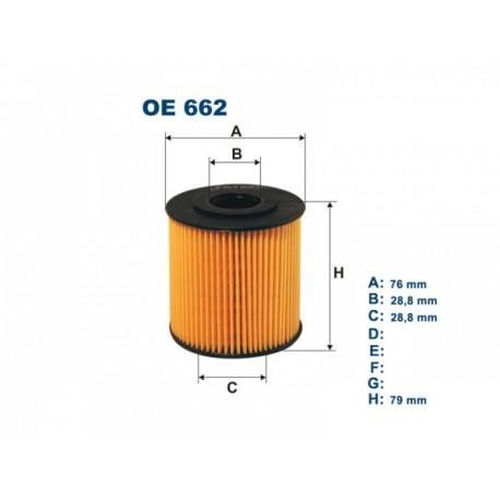 oe662.jpg