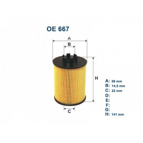 oe667.jpg