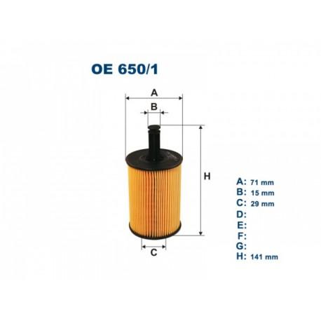 oe6501.jpg