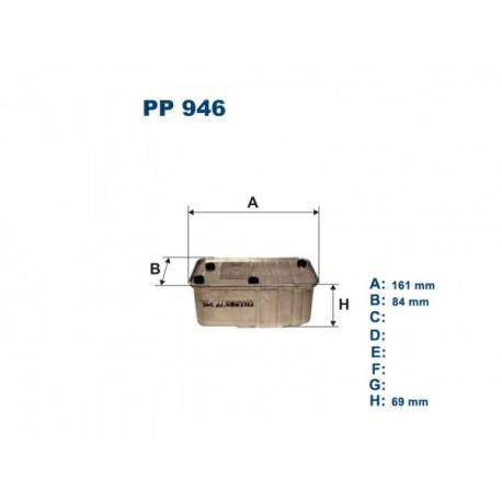 pp946.jpg