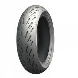 Padangos MICHELIN Road 5 Rear 66 W