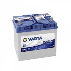Akumuliatorius VARTA 65 Ah 650 A EN 12V